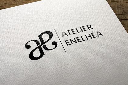 Atelier Enelhéa