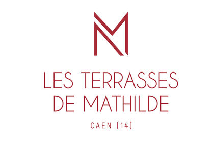 Logo Les Terasses