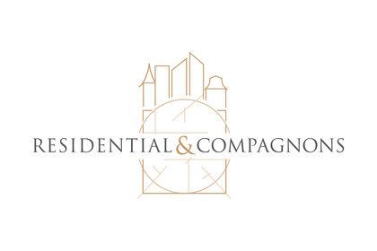 Réalisation Logo BMB Advertising