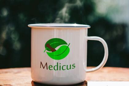 Médicus