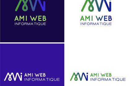 Logo / Charte graphique