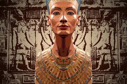 Néfertiti