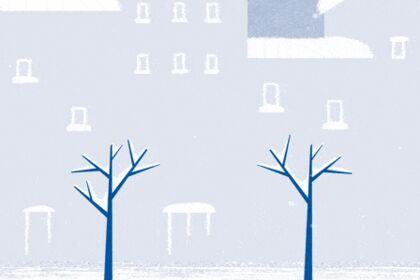 Animation partenaire avec Clod Illustrateur