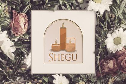 Logo Shegu
