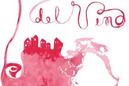 Le città del vino