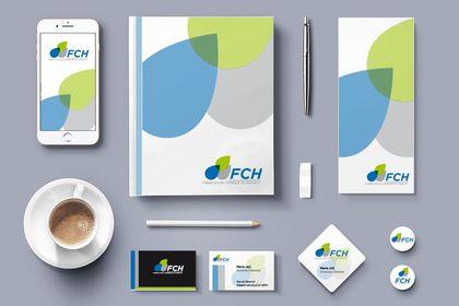 Logotype et applications
