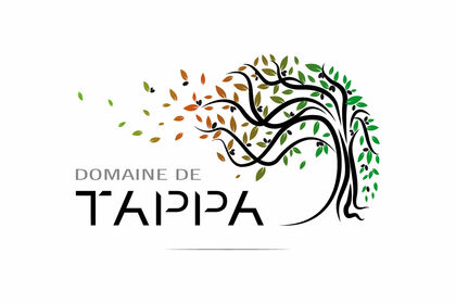 Domaine de Tappa