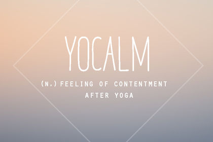 Social Media - Yoga - Erin Motz