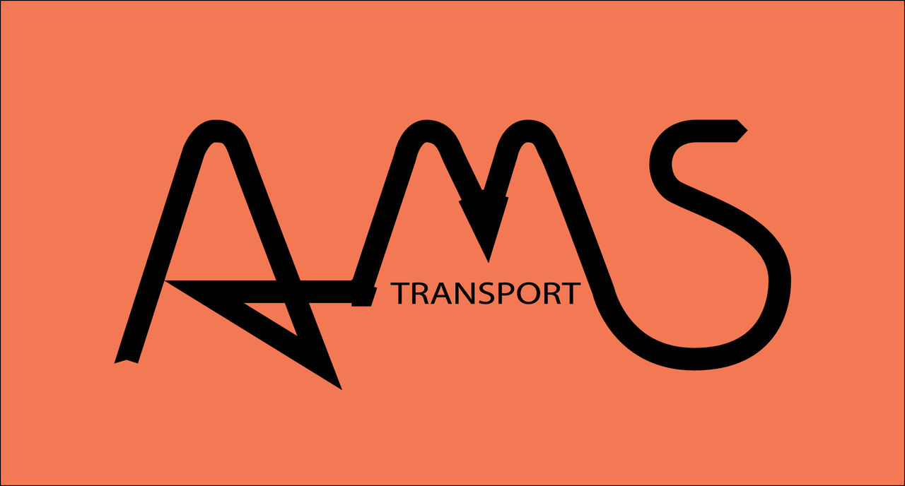 AMS Transport 1
