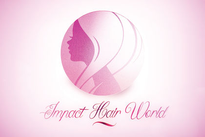 Impact Hair World