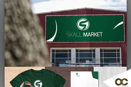 Skall Market Pack