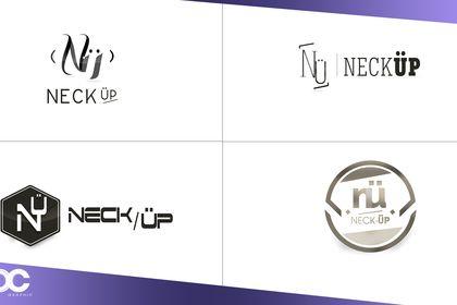 Logo NeckÜp