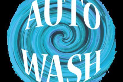 Logotype Autowash