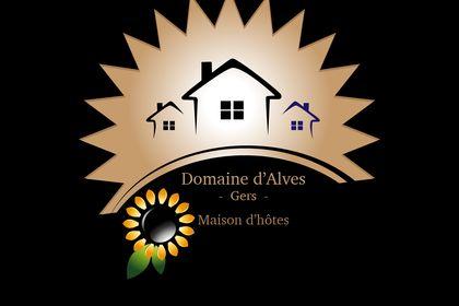 Logo Maison D'hôtes