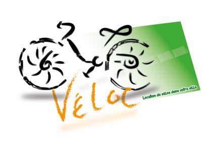 Réalisation logo vectoriel