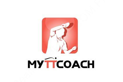MyTTcoach