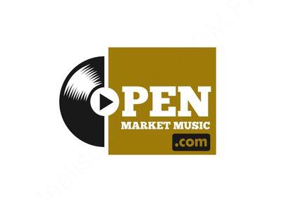 Openmarketmusic.com
