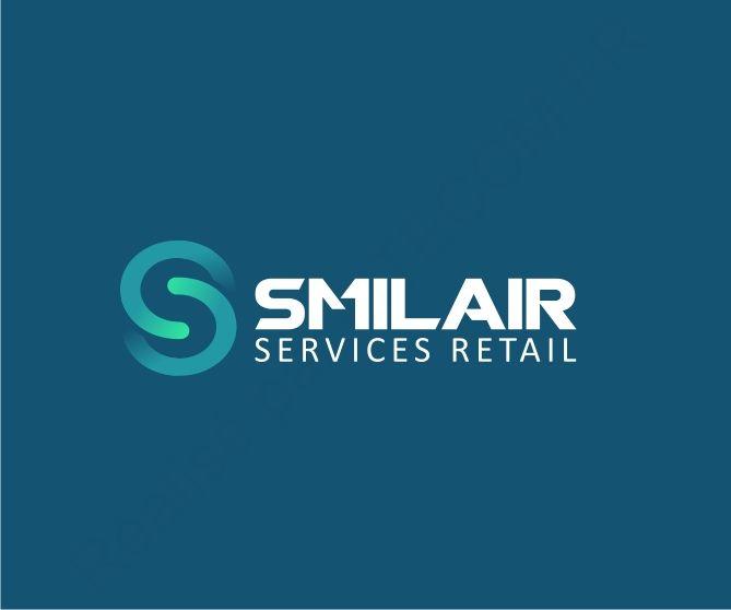 SMILAIR Services