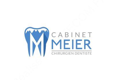 Cabinet MEIER