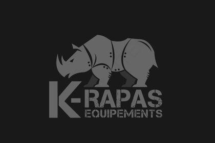 K-RAPAS
