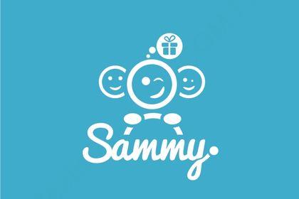 SAMMY (appli mobile)