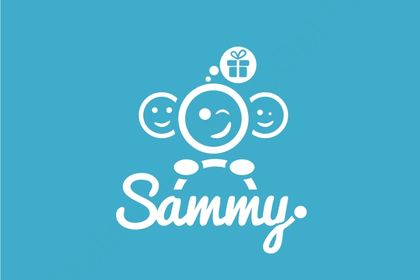 SAMMY (appli mobile)