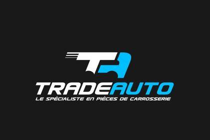 Tradeauto