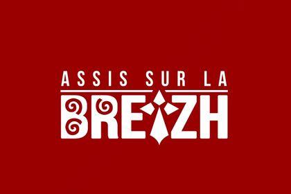 Assis sur la Breizh (festival)