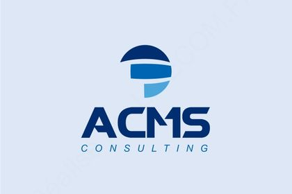 ACMS Consulting