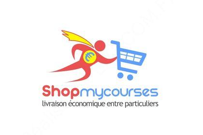 Shopmycourses