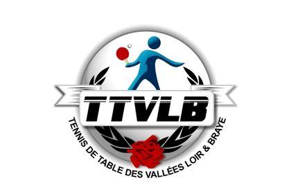 TTVLB