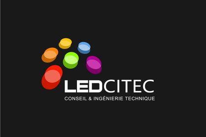 LEDCITEC