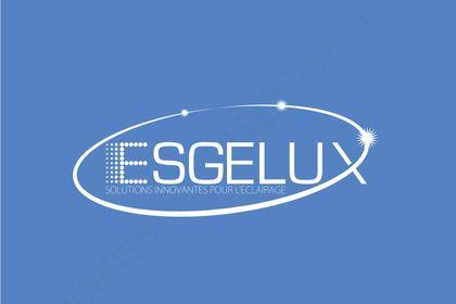 ESGELUX