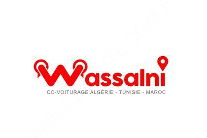 Wassalni
