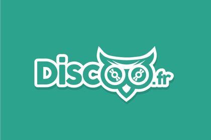 Discoo.fr