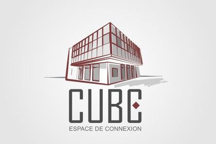 Le Cube draft v2