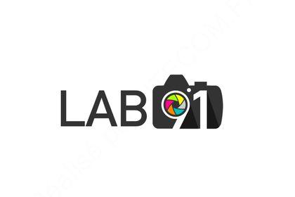 LAB91