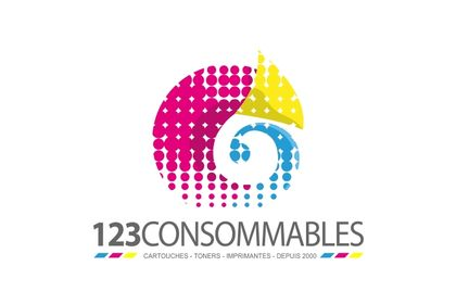 123CONSOMMABLES
