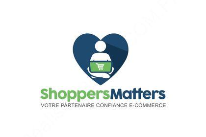 Shoppersmatters