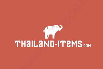 Thailand-items.com