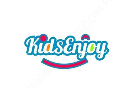 Kidsenjoy