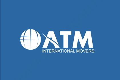 ATM Movers