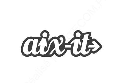 Aix-it