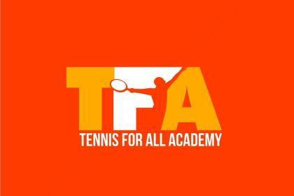 T4A - Tennis 4 All Academy
