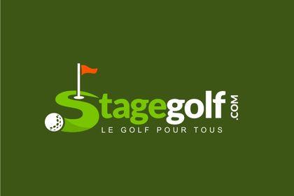 Stagegolf.com