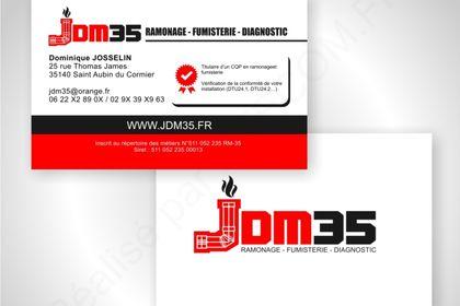 JDM35