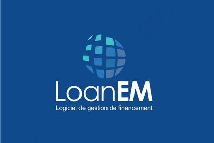 LoanEM