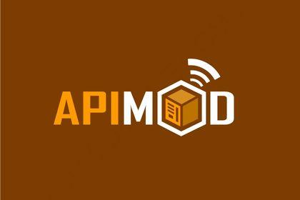 APIMOD