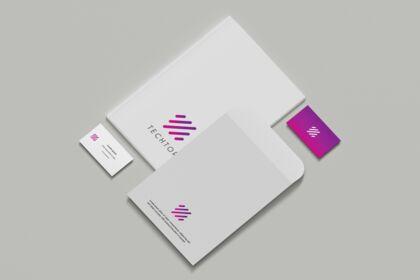 Techtor, solution pour la protection des données