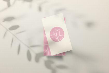 Nyla, marque de cosmétiques naturels
